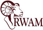 RWAM Insurance Administrators Inc.