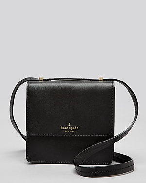 Kate Spade New York Crossbody - Mikas Pond Nico Mini, Kate Spade New York