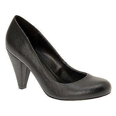 Call It Spring Kerry Pumps Black