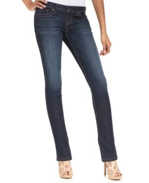 Guess Power Skinny-leg Jeans