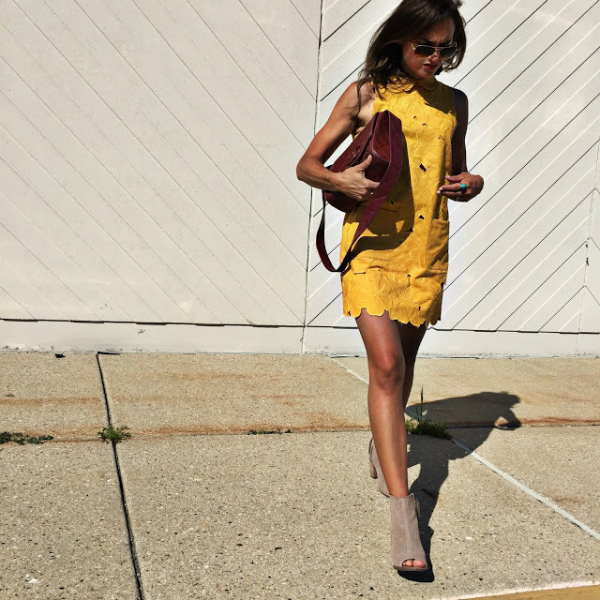 {fashion} Insta Round up