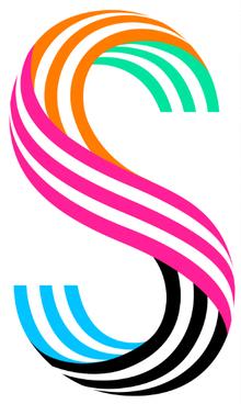Thumbnail_1599bc7e-160a-4a80-9d1d-d9beec968296