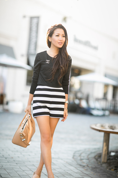 31 Best what i wore images | What i wore, How to wear