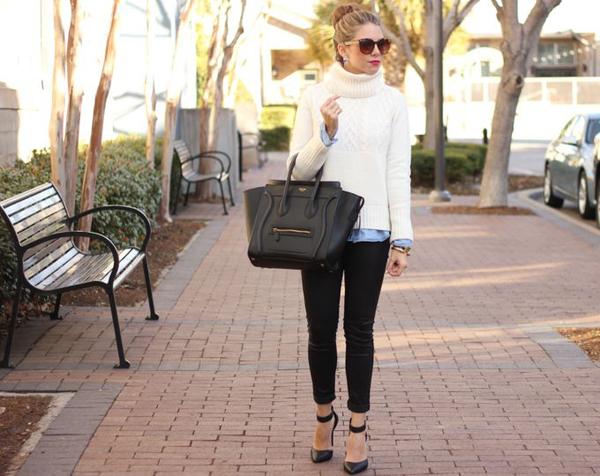 My Style | The Teacher Diva