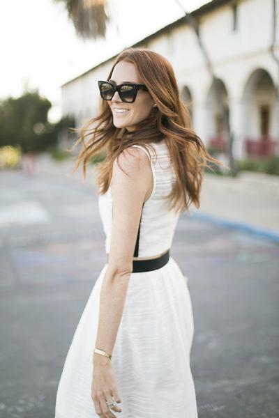 Rachel Roy, LMjewelry