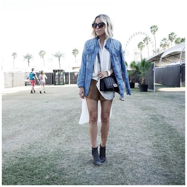 Coachella Music Festival, LMfestival, music festival, coachella2015