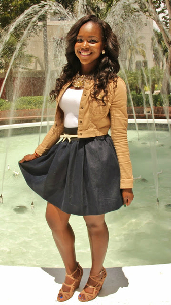 Back to School for High School/College, pleated leather, back to school