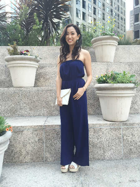Casual Wedding Guest Outfit, wedding