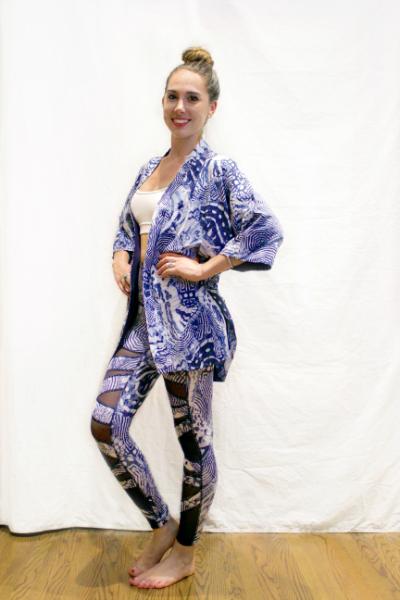 Lululemon x LookMazing Style Event, #Lululemon