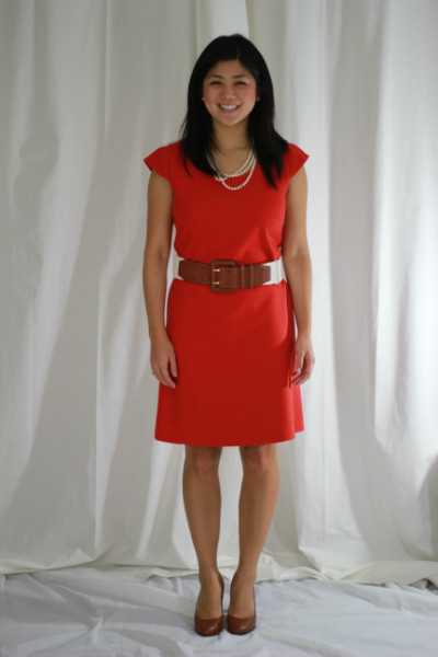 Interview Look for Creative Industries, interview, creative