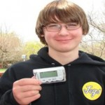 Growing Up With Diabetes: 3 Tips For The Teen Years | The LOOP Blog