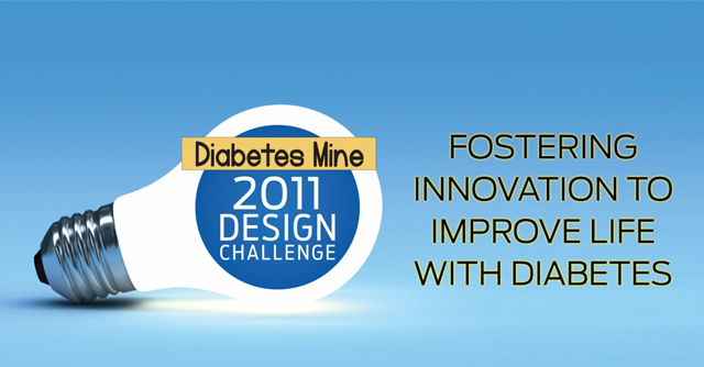 Diabetes Mine Innovation Summit | The LOOP Blog