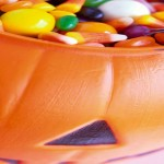 Halloween For Kids With Diabetes | The LOOP Blog