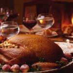 LOOP Blog Roundup: Holiday Prep | The LOOP Blog
