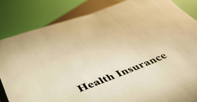 A New Year A New Insurance Plan | The LOOP Blog