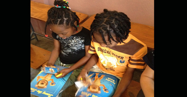 Return To Haiti Part 1 | The LOOP Blog