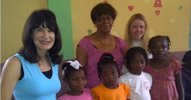 Return To Haiti Part 2 | The LOOP Blog