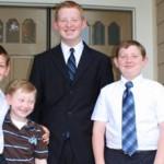 Back To School With Diabetes   The LOOP Blog