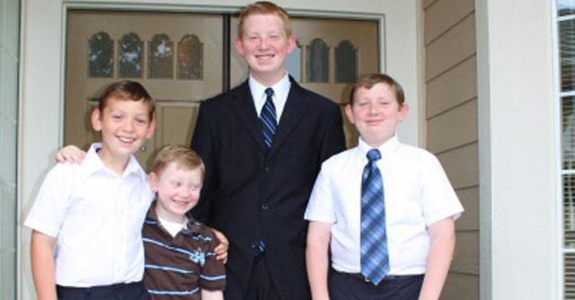 Back To School With Diabetes | The LOOP Blog