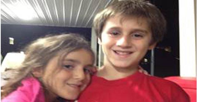 Meet The Karanikitas Family: Life With mySentry | The LOOP Blog