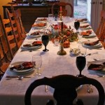 Bolus Options For Your Thanksgiving Feast | The LOOP Blog