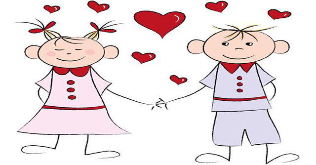 When To Tell Your Valentine About Your Diabetes   The LOOP Blog
