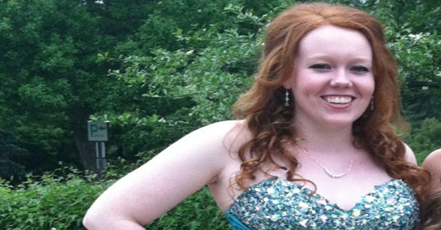 Prepping For Prom With An Insulin Pump | The LOOP Blog