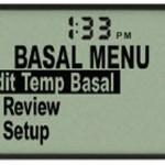 Meet Your Individual Needs Using Basal Patterns | The LOOP Blog