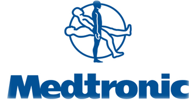 Important Update For Medtronic Customers | The LOOP Blog