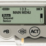 Understanding The Bolus Wizard Feature | The LOOP Blog