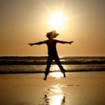 Summertime Diabetes Management Routines: Swim Edition | The LOOP Blog