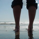 Summertime Diabetes Management Routines: Extreme Heat Edition | The LOOP Blog
