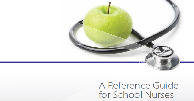 Back To School Reference Guide For School Nurses   The LOOP Blog
