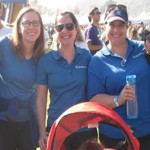 Medtronic And Lilly Join As National Sponsors Of The JDRF Walk To Cure Diabetes | The LOOP Blog