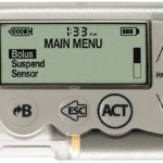 Explaining Active Insulin   The LOOP Blog