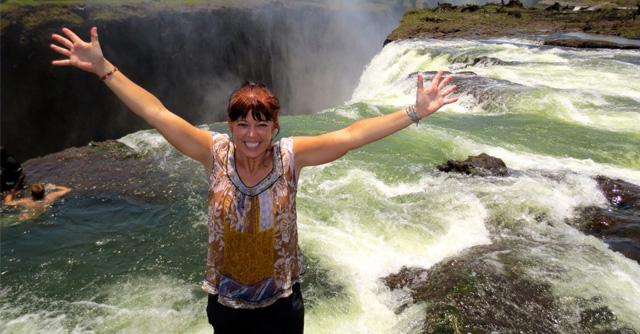 Overcoming Diabetes Challenges | The LOOP Blog