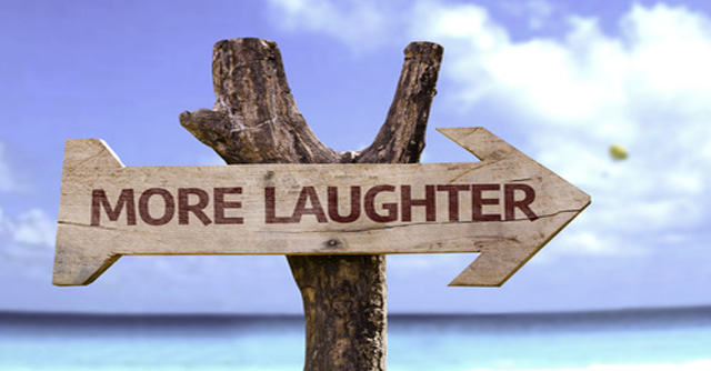 Top 9 Funniest Moments With Diabetes | The LOOP Blog