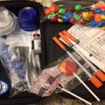 Diabetes Show and Tell Jonni Lightfoot   The LOOP Blog