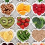 Our Favorite Go-To Low-Carb/No-Carb Foods | The LOOP Blog