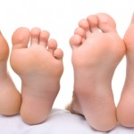 15 Tips For Diabetes Foot Care | The LOOP Blog