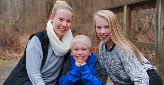 Managing Diabetes In School: From Pre-School To College | The LOOP Blog