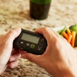 A Day In The Life: MDI VS. Insulin Pump Therapy with CGM | The LOOP Blog