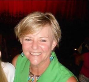 Gina McKelvey | The LOOP Blog