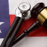 CGM Medicare Access Next Steps: Contact Your Local Committee Members! | The LOOP Blog