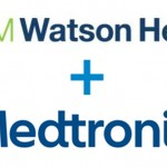 Partnering with IBM Watson Health to Develop Diabetes Solutions | The LOOP Blog