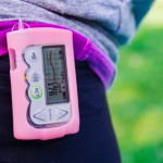 Why I Switched to a Continuous Glucose Monitor for My Diabetes Management | The LOOP Blog