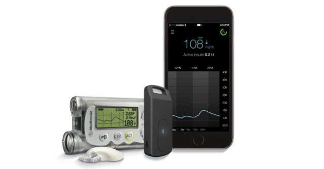 Business Travel with Diabetes: Taking MiniMed Connect On the Road  The LOOP Blog