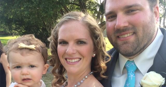Parenting with Type 1 Diabetes   The LOOP Blog