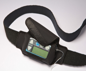 New Year, New You! Belts and Sport Pouches to help with your fitness goals | The LOOP Blog