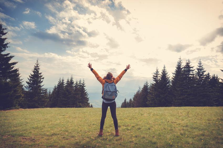 4 Tips to Help Avoid Diabetes Burnout | The LOOP Blog